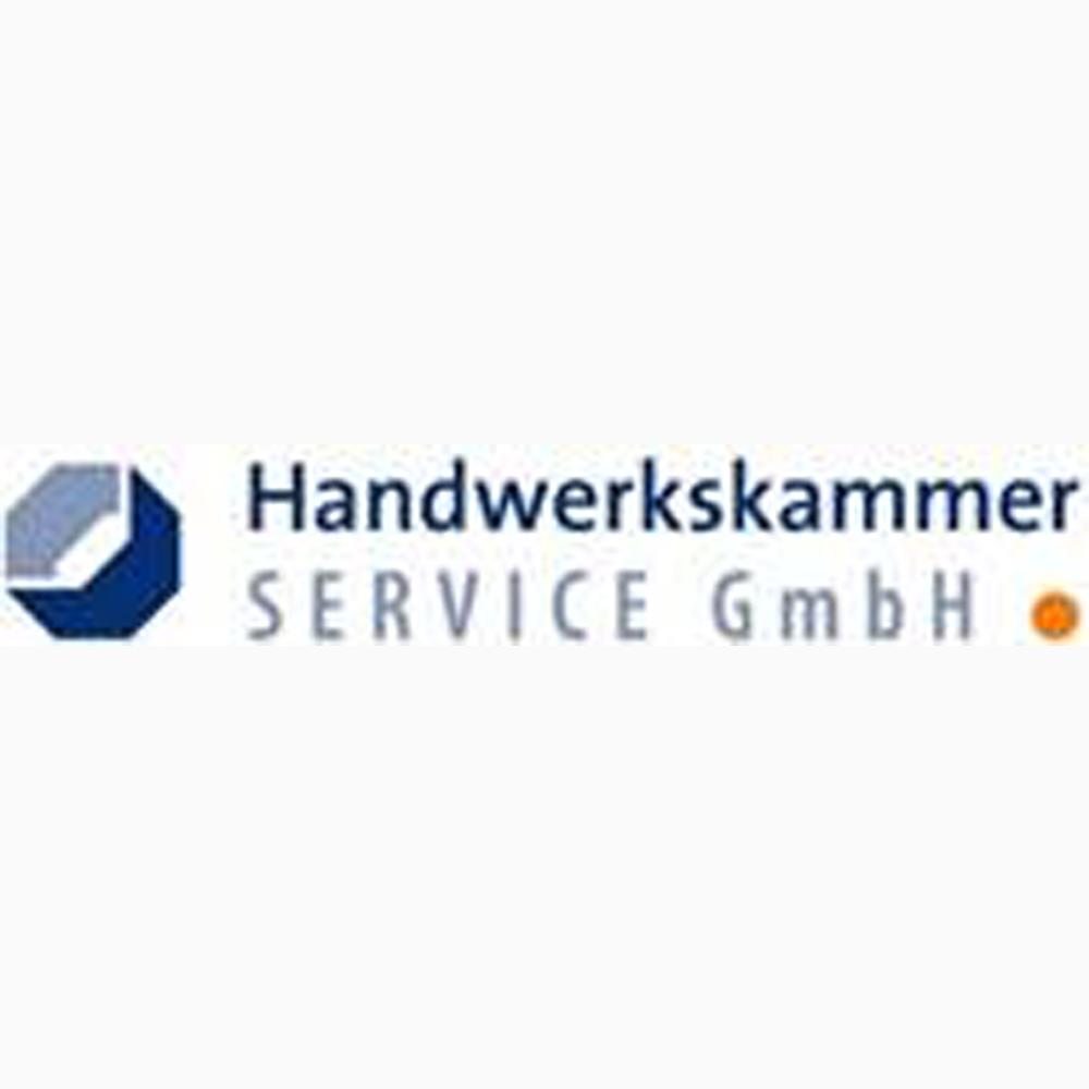 Handwerkskammer Service GmbH