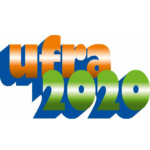 Ufra Logo